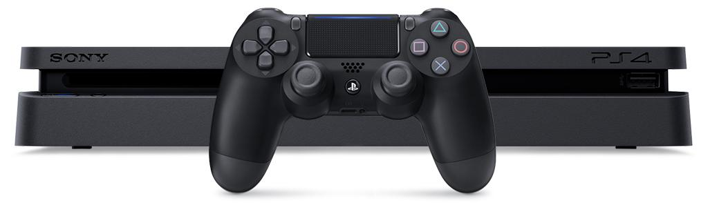 How To Connect Ps4 Controller Driver Easy
