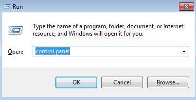 dns_probe_finished_bad_config ubuntu 18