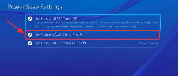3 Easy Steps for PS4 Remote Play on Windows/Mac - Driver Easy