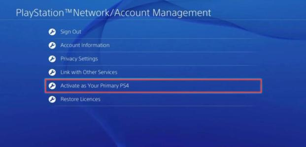 Easy to Stream from PS4 [Without Delay] - Driver Easy
