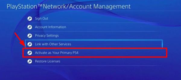 Project PS4 on Second Screen - Easy Guide for PS4 Gamers - Driver Easy