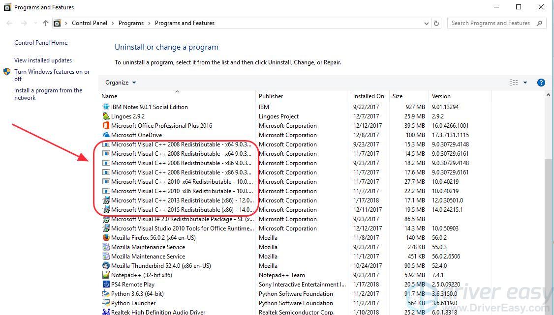 скачать directx 3d 9 0c для windows 7 бесплатно