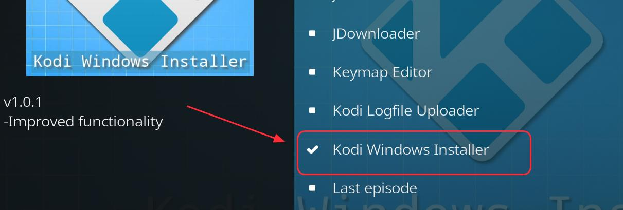 How to Update Kodi | Quickly & Easily - Driver Easy