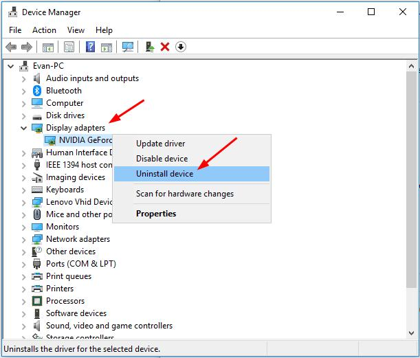 driver irql_less_or_not_equal windows 10 dxgmms2.sys