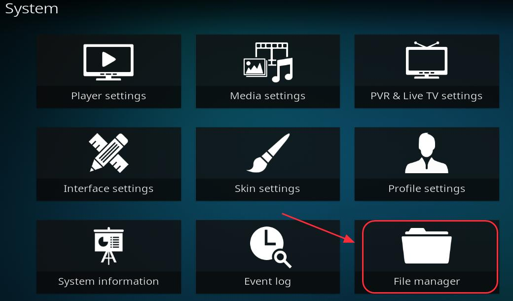 How to Watch Live TV on Kodi - Driver Easy