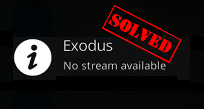 kodi exodus repo zip download