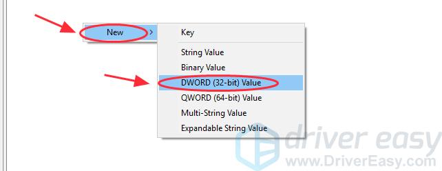 Solved] Windows Update Error 0x80070002 | Easily! - Driver Easy