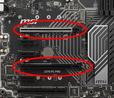 How to Set Up NVIDIA SLI - Driver Easy