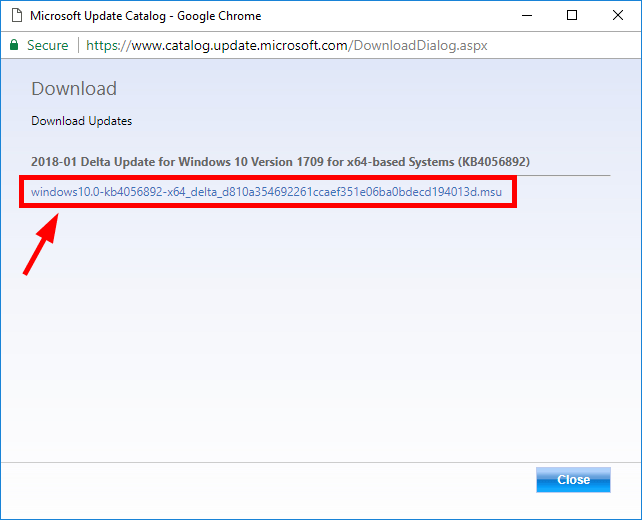 Windows Update 10 Not Working [FIXED] - Driver Easy
