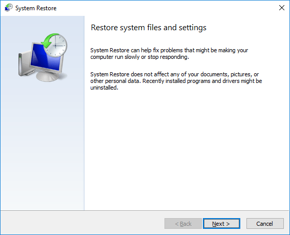 Windows Update Fails [FIXED] - Driver Easy