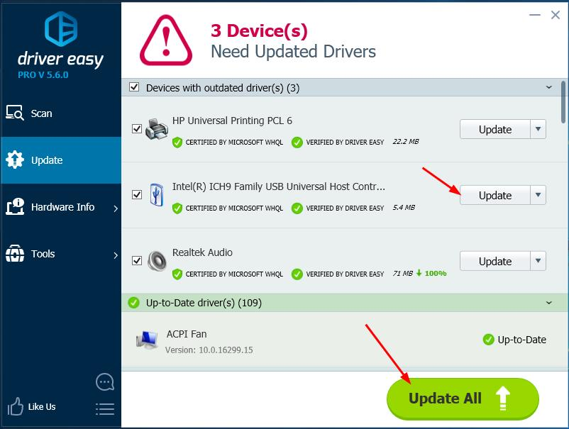 Solved] WD My Passport Ultra not detected - Driver Easy