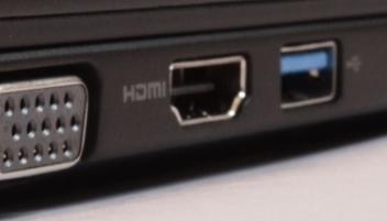 HDMI Port Not Working [SOLVED] - Driver Easy