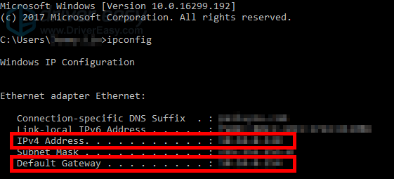 FIX Network Lag Detected PUBG Error - Driver Easy