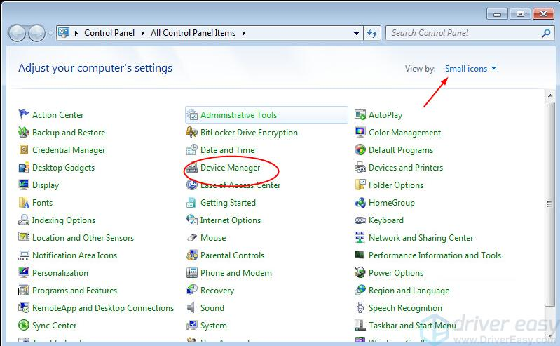Hid keyboard device driver windows xp free download