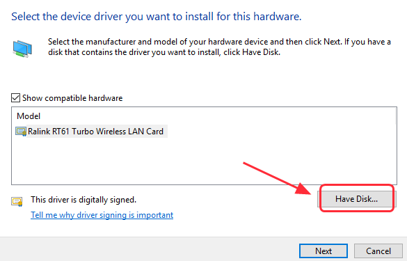 TP Link Driver Download for Windows | Free & Safe - Driver Easy