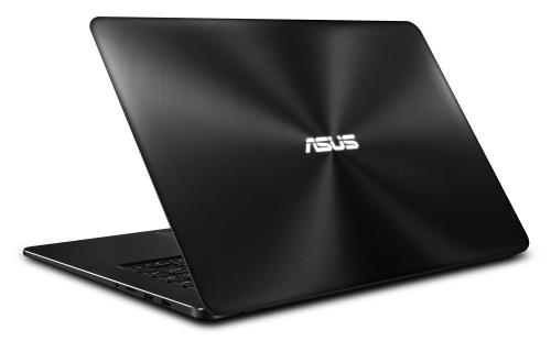 ASUS VivoBook S551LB Realtek Audio Windows 8