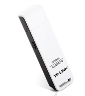 How to upgrade the firmware version of tp-link wireless router.