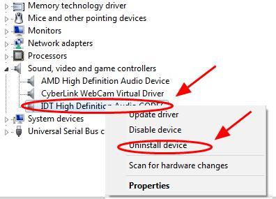 beats audio hp download windows 10
