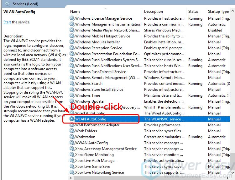 windows 10 network connection keeps dropping
