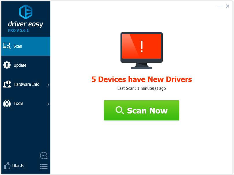 Intel display audio device drivers blocking windows 10 feature update.