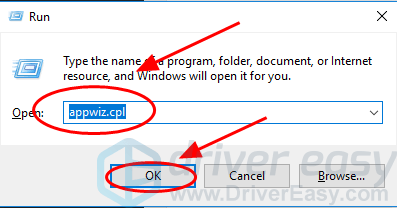 How to Stop Windows 10 Update Completely [2019 Guide
