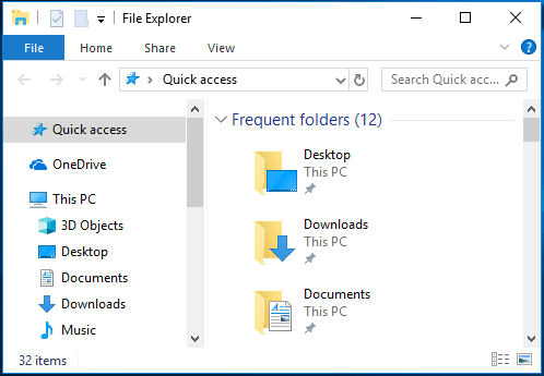 Fix Windows Explorer Keeps Crashing - Driver Easy