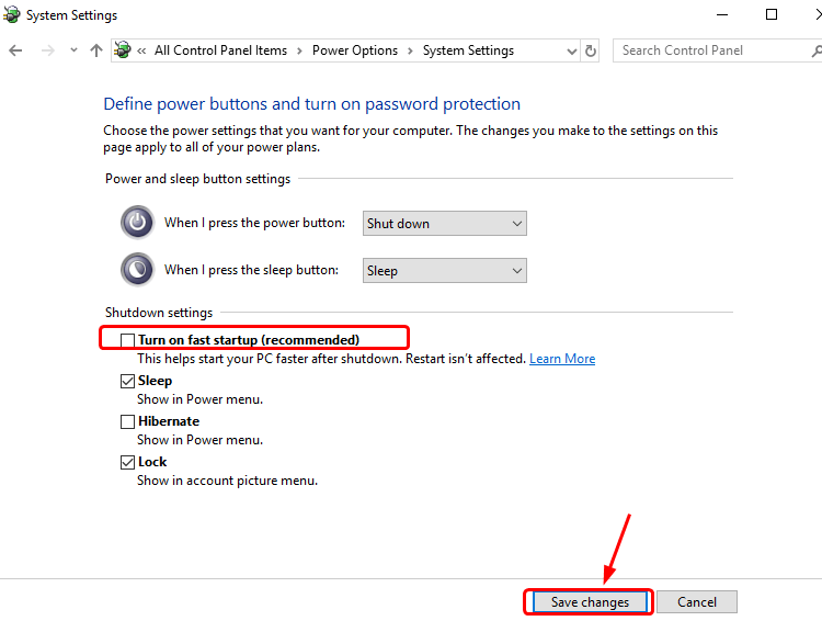 windows 10 kmode exception not handled fwpkclnt.sys