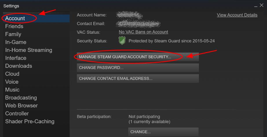how to bypass steam family share