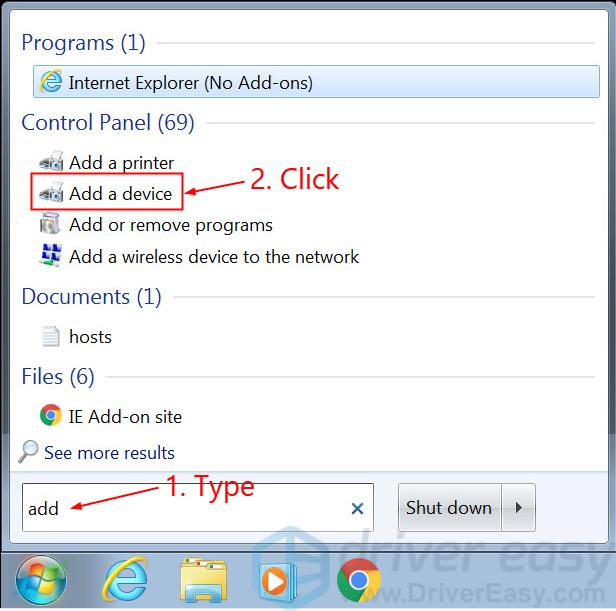 bluetooth speaker driver for windows 7 free download 64 bit