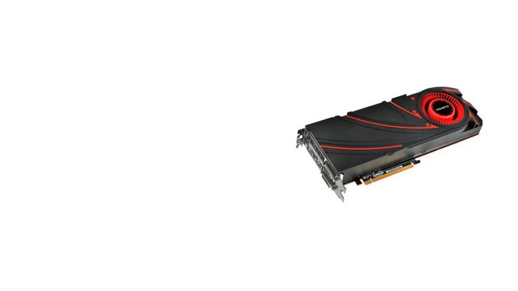 Amd Radeon R9 200 Series Drivers Download Install For Windows Driver Easy