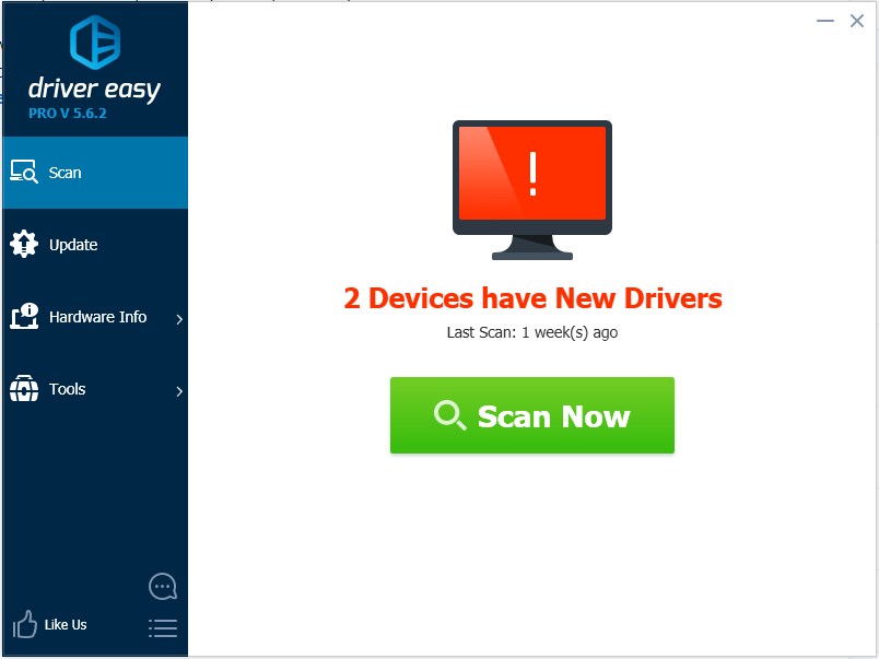 logitech webcam drivers free download for windows 10 driver easy rh drivereasy com