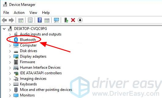 broadcom bluetooth driver windows 8.1 hp