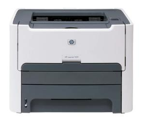 driver imprimante hp laserjet 1320 gratuit pour windows xp