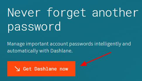 Easy to Save Password in Chrome - Quickly & Easily - Driver Easy