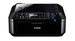 Canon Printer Not Responding [FIXED] - Driver Easy