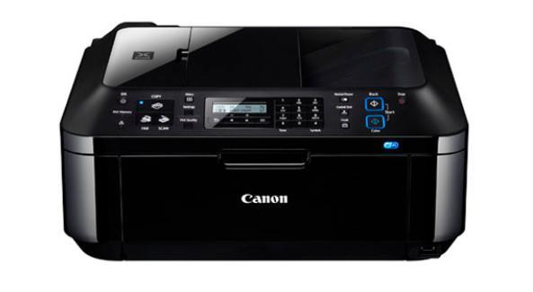 Canon pixma mx410 driver download | drivers centre.