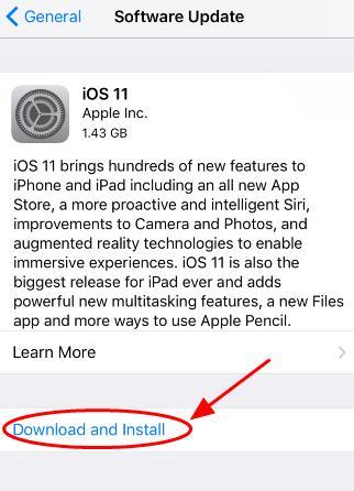 Ios Bt Download App