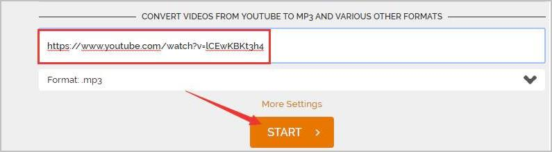 download from youtube online