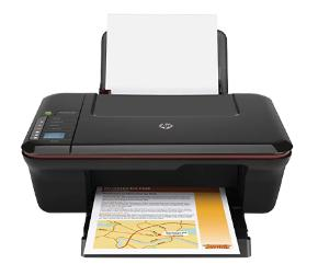 Hp deskjet 3050 printers drivers for windows 7, 8, 10.