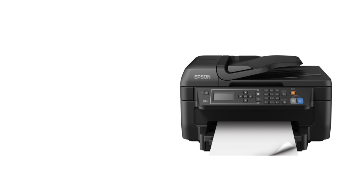 epson uk driver downloads