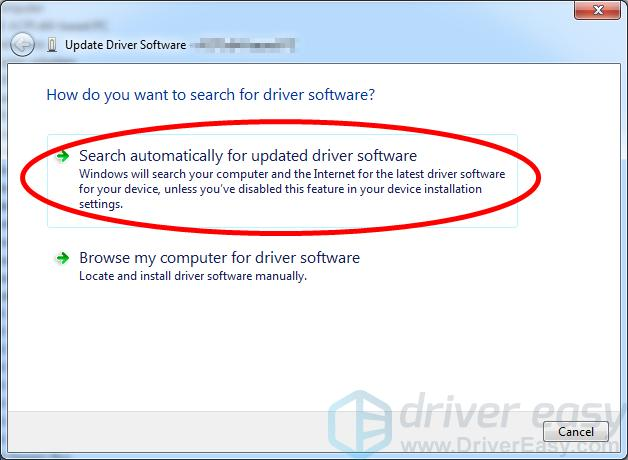 Dell OptiPlex 7010 Drivers Download & Update - Driver Easy