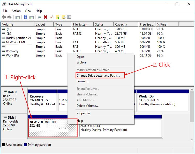Easy To Solve WD External Hard Drive Not Recognized Issue - Driver Easy
