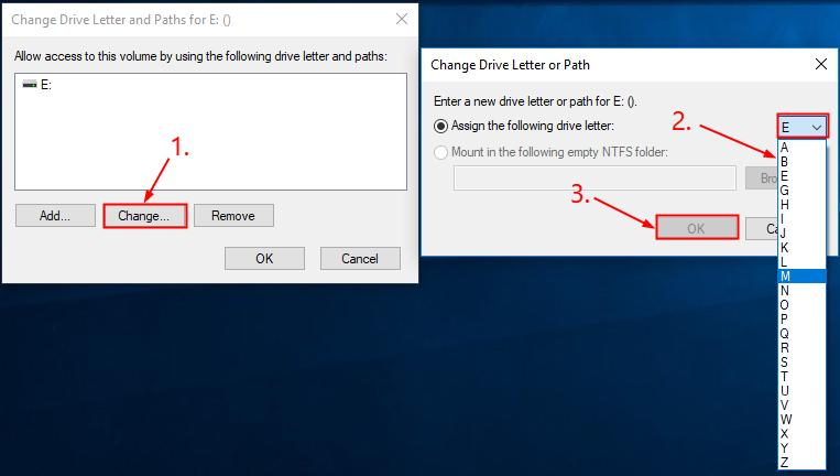 Easy To Solve WD External Hard Drive Not Recognized Issue