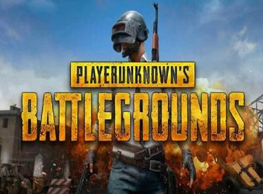 Fixed Pubg Stuck On Loading Screen Quickly Easily Driver Easy