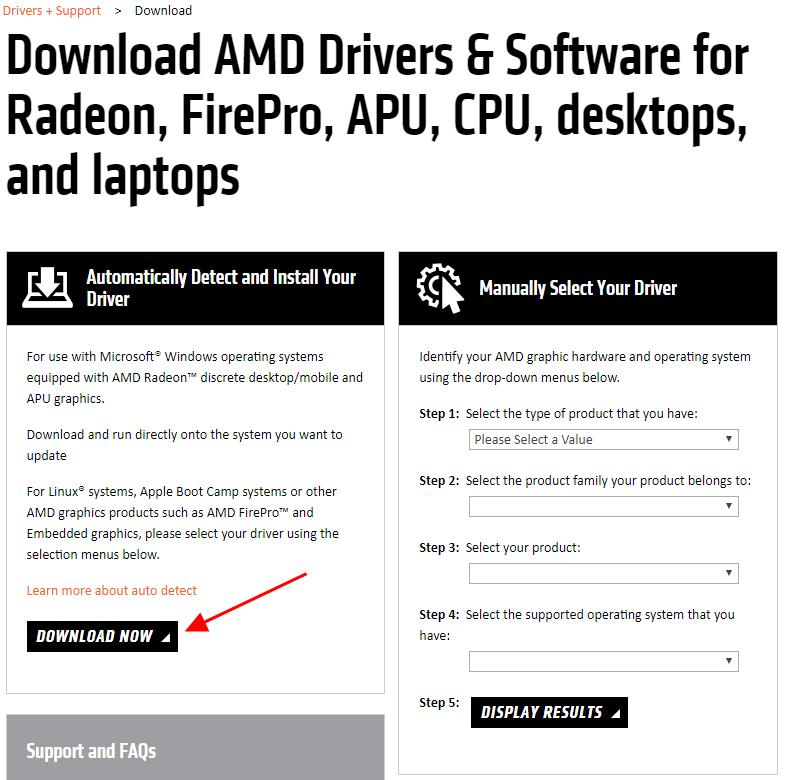 3 ways to update nvidia drivers wikihow.