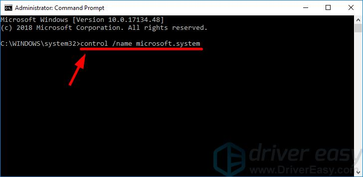 How to Fix MSVCR71 dll Missing or Not Found Error - Driver Easy