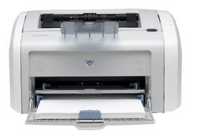 HP LaserJet 1020 Driver Issues in Windows [Fixed] - Driver Easy