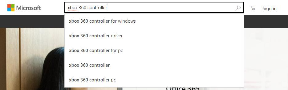 Driver for Xbox 360 Controller Download - Driver Easy