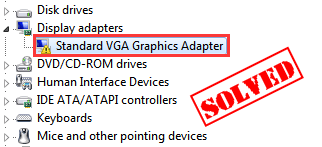Intel hd graphics driver 15. 45. 23. 4860 for windows 8. 1/7 driver.