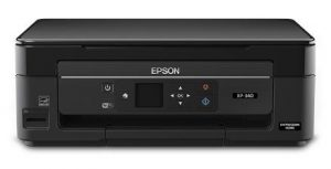 Epson Printer Not Printing (7 Fixes) - Driver Easy